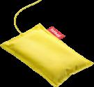 NOKIA DT-901, gelb