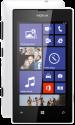 NOKIA Lumia 520, blanc