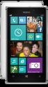 NOKIA Lumia 925, weiss