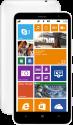 NOKIA Lumia 1320, weiss