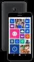 NOKIA Lumia 630 Dual SIM, schwarz
