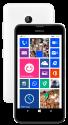 NOKIA Lumia 630 Dual SIM, weiss