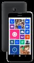 NOKIA Lumia 635, schwarz