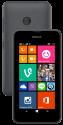 NOKIA Lumia 530 Dual SIM, grau