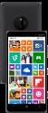 NOKIA Lumia 830, schwarz