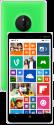 NOKIA Lumia 830, grün