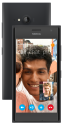 NOKIA Lumia 735, grau