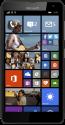 Microsoft Lumia 730 Dual Sim - Windows Smartphone - 8 GB - Grau