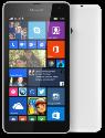Microsoft Lumia 535 Dual SIM, blanc