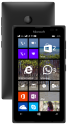 Microsoft Lumia 435 Dual Sim - Windows Smartphone - 8 GB - Schwarz