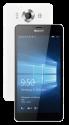 Microsoft Lumia 950 Dual SIM, weiss