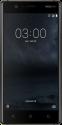 NOKIA 3 TA-1032 DS  - Smartphone - 16 Go - Black