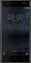 NOKIA 3 TA-1020 SS  - Smartphone - 16 Go - Black