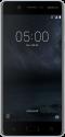 NOKIA 5 TA-1053 DS - Smartphone - 16 GB - Silver white