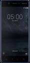 NOKIA 5 TA-1024 SS - Smartphone - 16 Go - Blue