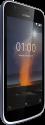 NOKIA 1 - Smartphone - DualSim - 8GB - Bleu foncé