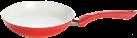 CERAMICORE Keramikpfanne, 20 cm