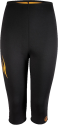 VELFORM Sweat Shapers - L - Nero