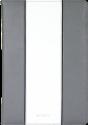 Maroo MR-MS3452