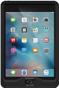 LIFEPROOF iPad Mini 4 Nüüd Case - Schwarz
