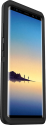 OtterBox Defender Series Screenless Edition - Coque - Pour Samsung Galaxy Note 8 - Noir