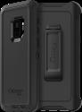 OtterBOX Defender Series - Per Samsung Galaxy S9 - Nero