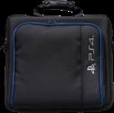 bigben Sony Tasche - für PlayStation 4 - Schwarz