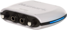 Numark DJ iO 2 - Interfaccia Audio - USB - Bianco