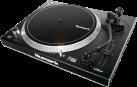 Numark NTX1000 - High-Torque Turntable - Mit Direktantrieb - Schwarz