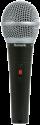 Numark WM 200 - Microphone - 6m - Noir