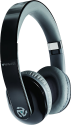 Numark HF-Wireless - Casque DJ - Bluetooth - Noir
