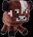 Minecraft: Plüschfigur - Baby Cow 18cm