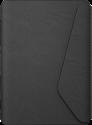 kobo SleepCover - Für kobo Aura Edition 2 - Schwarz