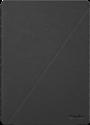 kobo SleepCover - Pour kobo Aura One - Noir