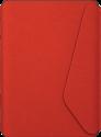 kobo SleepCover - Pour kobo Aura Edition 2 - Rouge
