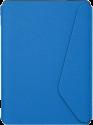 kobo SleepCover - Pour kobo Aura Edition 2 - Bleu