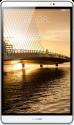 HUAWEI MediaPad M2 8.0 LTE - Tablet - 8 / 20.3 cm - Argento