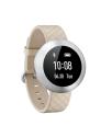 HUAWEI B0 Smartwatch, khaki