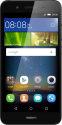 Huawei GR3 - Android Smartphone - 4G LTE - grau