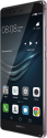HUAWEI P9 - téléphone intelligent Android - 4G HSPA+ - gris