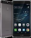 HUAWEI P9 Plus - Android Smartphone - Full HD-Display 5.5 / 13.97 cm - Quartzgrau