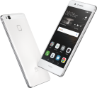 HUAWEI P9 lite - Android Smartphone - 5.2 Full HD-Display - Weiss
