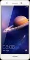 HUAWEI Y6 II - Android Smartphone - Dual-Sim - Weiss