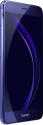HUAWEI Honor 8 - Téléphone intelligent Android - 32 Go - Bleu