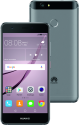 HUAWEI Nova - Android Smartphone - grigio titanium