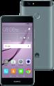HUAWEI Nova - Téléphone intelligent Android - 32 Go - gris titane
