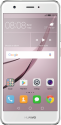 HUAWEI Nova - Android Smartphone - 32 GB - Silber