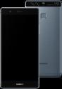 HUAWEI P9 - Android Smartphone - 4G HSPA+ - Blau