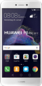HUAWEI P8 lite (2017) - Android Smartphone - 4G - Weiss