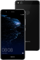 HUAWEI P10 lite - Android Smartphone - Dual-SIM - Schwarz